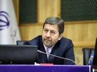 بخشنامه معاون وزیر کشور برای لغو مراسم پنج شنبه آخر سال
