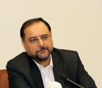 اصلاح ساختار ترازنامهای و مالی صندوق تعاون روستایی ایرانیان