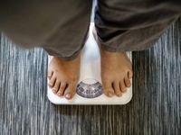 رژیم غذایی یویویی با بدن شما چه میکند؟