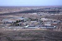 آمریکا شرایط خروج از عراق را اعلام کرد
