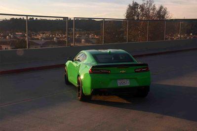 2017-Chevrolet-Camaro-SS-1LE