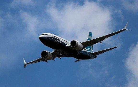 جابهجایی ۴میلیون مسافر با هواپیما