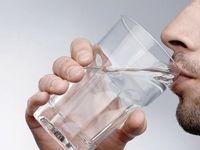 چرا باید هر روز صبح خود را با نوشیدن آب آغاز کنیم؟
