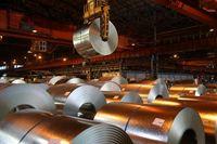نهاده و انرژی ارزان؛ دلیل سود هنگفت فولادسازان