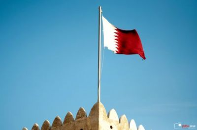 نتیجه تصویری برای برنامه جدید قطر برای اعطای گرین کارت
