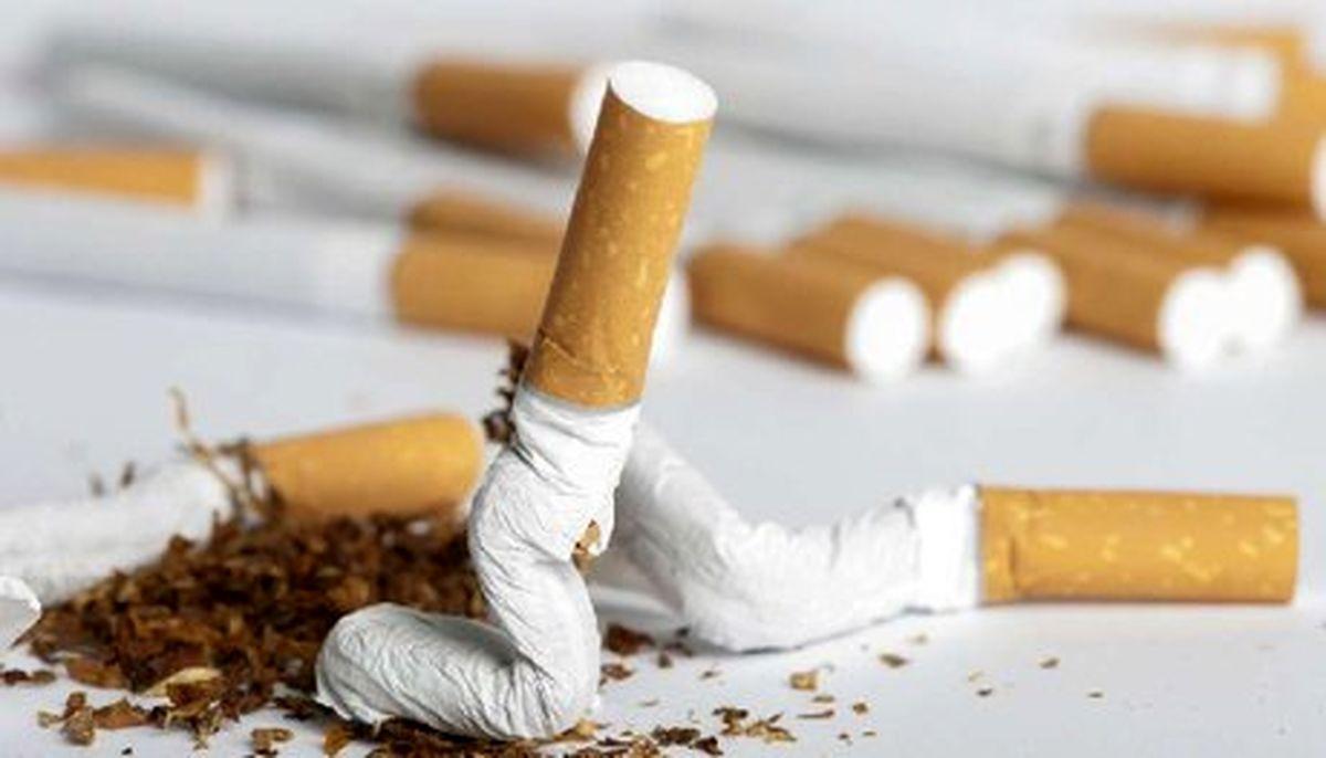 سیگار، هفتگی گران میشود