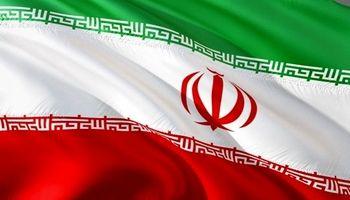 ایران رتبه نخست علمی در خاورمیانه را از آن خود کرد