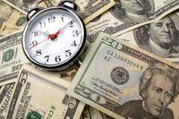 7 کاری که پولدارها نمیکنند