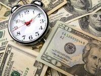 میلیاردرهای جهان در یک ساعت چقدر درآمد دارند؟