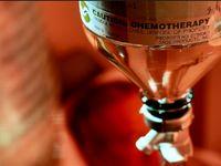 کاهش عوارض شیمی درمانی با تنظیم باکتریهای روده