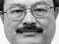 219سال حبس، برای یک استاد دانشگاه
