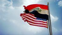 نتایج چهارمین دور گفتگوهای استراتژیک عراق و آمریکا اعلام شد