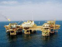 تاپایان برنامهششم ظرفیت تولید نفت به ۴,۷میلیون بشکه در روز میرسد؟/ تعیین تکلیف شیل گاز و شیل نفت ایرانی