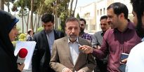 تکذیب خبر بازنشستگی واعظی و حاجی میرزایی