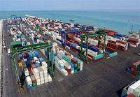 تجارت ایران و آلمان درسال۲۰۲۰ رشد ۵درصدی داشت