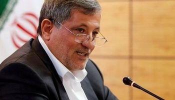 احتمال افزایش آب بهای تهران تا ۱۵درصد