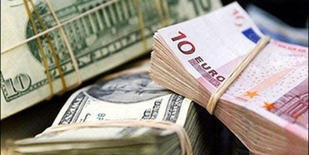 واکنش رئیس کانون صرافان به گران شدن دلار