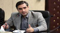معاون وزیر صمت: باید به سمت انقلاب در سرمایهگذاری برویم