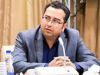عدم استقبال از خرید عرصه مسکن مهر در شهرهای جدید