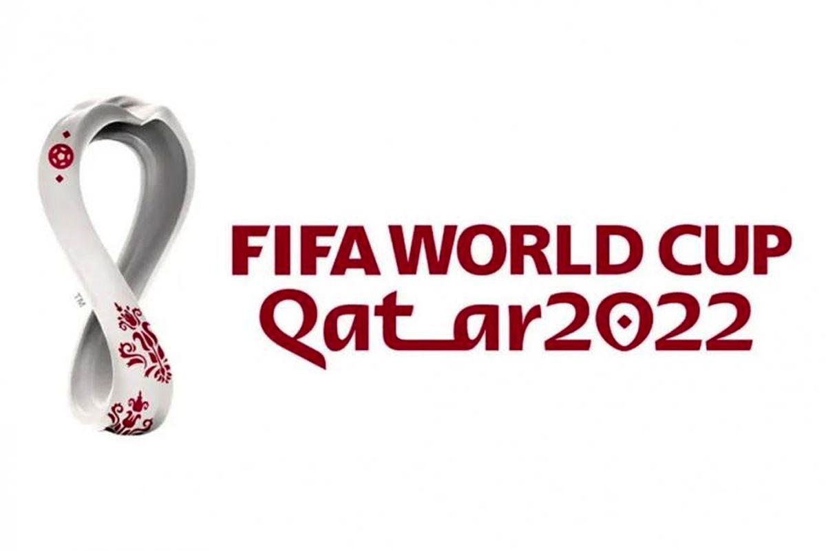 برنامه بازی های مقدماتی جام جهانی اعلام شد / نبرد تیم ملی در نیمه دوم مهرماه