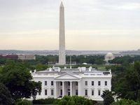 رازهای پناهگاه مخفی کاخ سفید +عکس