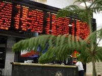 دومین رشد شاخص بورس در دومین روز هفته/ کوچکترهای بازار سهام، همچنان در مرکز توجه قرار دارند