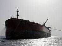 کرونا صادرات فرآوردههای نفتی ایران را متوقف کرد