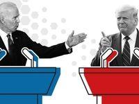 نتایج انتخابات۲۰۲۰ آمریکا کی منتشر میشود؟