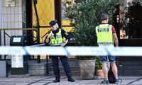 قتل هولناک پزشک زن ایرانی در سوئد با ۱۰ گلوله +عکس