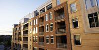 چرا فقط لیست ۵درصد خانههای خالی به سازمان مالیاتی رسید؟