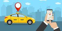 از فعالیت تاکسیهای اینترنتی تا اطلاع ثانوی ممانعت نشود +سند