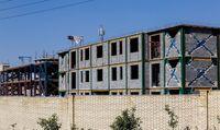۵۳ هزار فقره؛ دریافت مجوز ساخت و ساز در تهران
