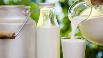 افزایش 10هزارتنی تقاضای خرید شیرخام از سال آینده
