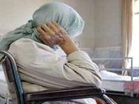 ارتباط استرسهای میانسالی با ریسک آلزایمر در سالمندی