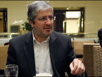 «بند جریمه» در قرارداد ایرباس شرط ایران است
