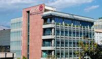 یک شرکت دیگر راهی تابلو فلزات اساسی در فرابورس شد