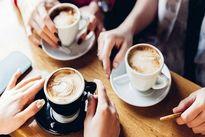 آیا قهوهخورها بیشتر عمر میکنند؟