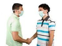 بیماری شایعی که بیشتر سراغ مردان می رود!