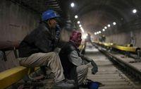 چرا مزد کارگری در سال ۹۸ تعیین نشد؟