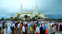 امروز و فردا در کدام کشورها عید سعید فطر است؟