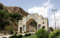 شایعات مرتبط با طرح تفکیک استان فارس کذب است