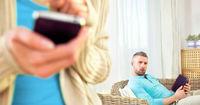 چگونه خودتان زندگی مشترکتان را نابود میکنید!