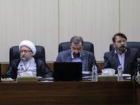 وزارت خارجه و اقتصاد به ابهامات درباره FATF پاسخ دهند