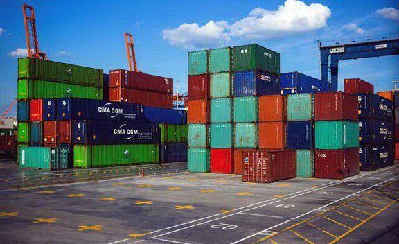 کالاهای ایرانی به کدام کشورها صادر شد؟