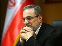 خبر خوش وزیر آموزش و پرورش برای فرهنگیان +عکس