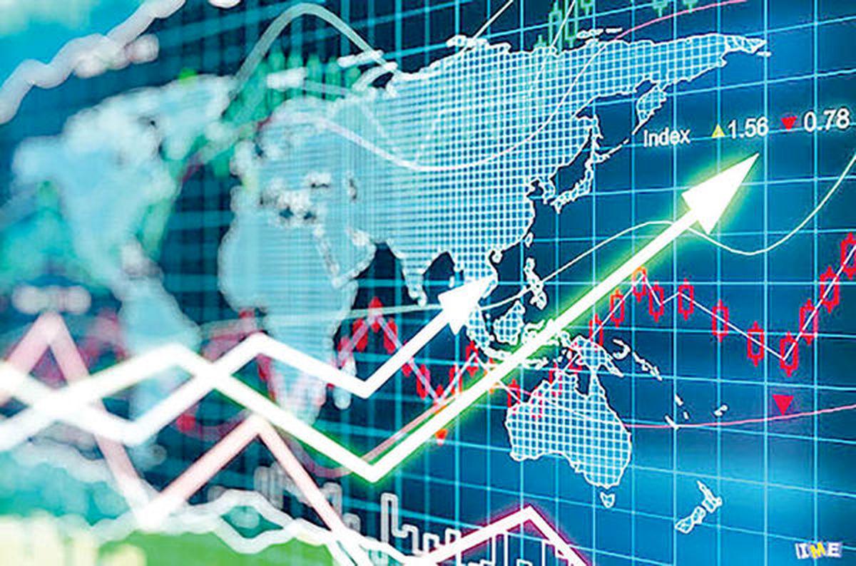 رشد قیمت ها در بازارهای جهانی محرک بازار سرمایه داخلی