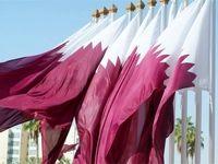 قطر از کمکرسانی به سیلزدگان ایران خبر داد