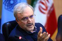 همکاری ۵گروه برجسته ایرانی برای ساخت واکسن کرونا