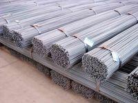 قیمت محصولات فولادی همچنان بالاست