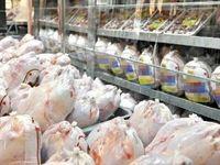 ماجرای مرغهای معتاد به تریاک چیست؟